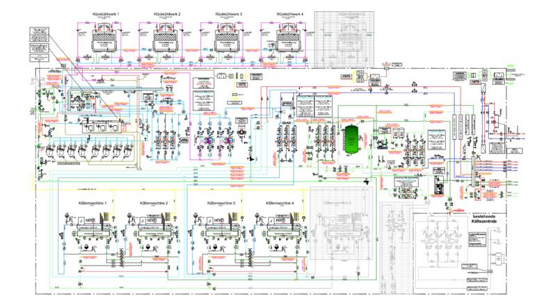 Audi4_WEB