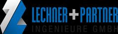 Lechner + Partner