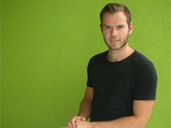 ChristophPayerWeb1