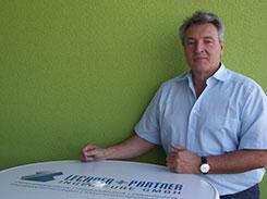 GerhardGriesser