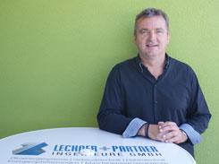 Heinz-Lechner