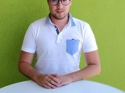 Mathias Fink (002)