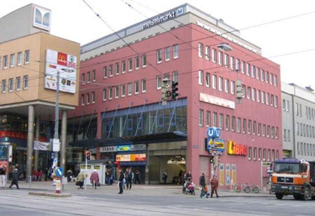 EKZ-Meiselmarkt_01
