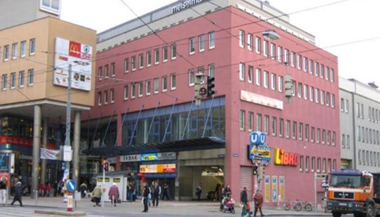 EKZ-Meiselmarkt_Gal01