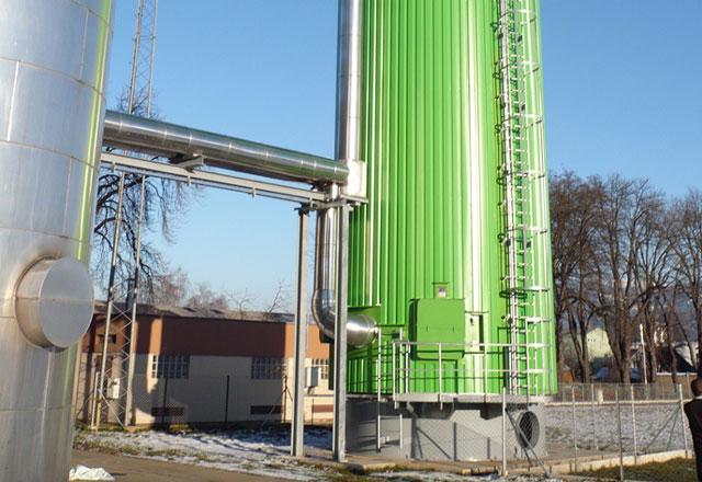 EnergieKnittelfeld