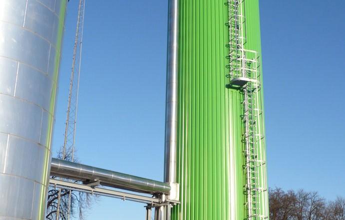EnergieKnittelfeldGal01
