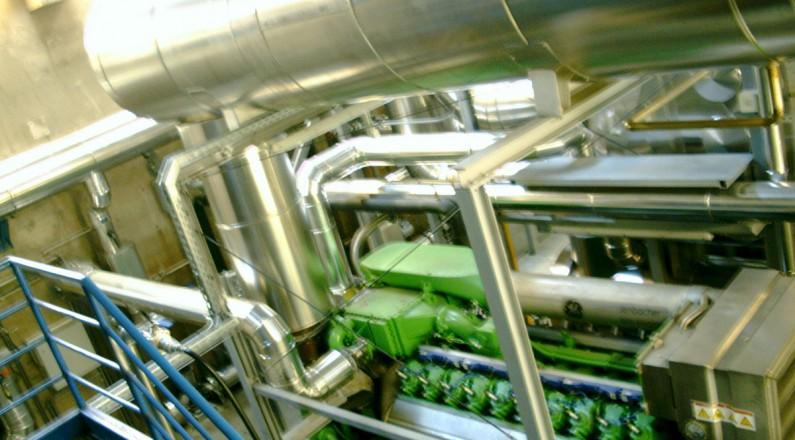 EnergieKnittelfledGal02