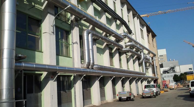 FernkaeltezentrumStPoelten01