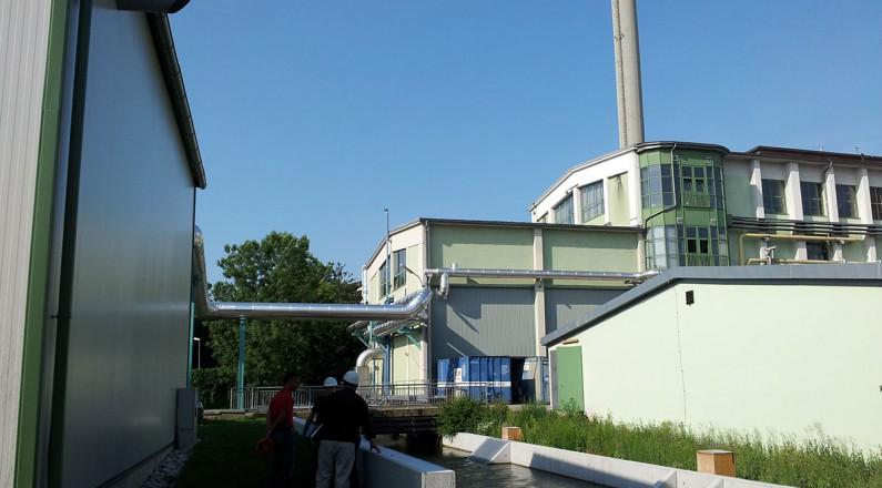 FernkaeltezentrumStPoelten02
