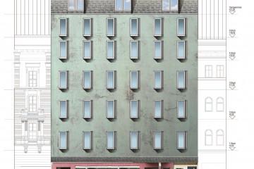 Hotel-Mariahilferstraße-02Web