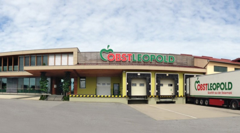Obst-Leopold_4