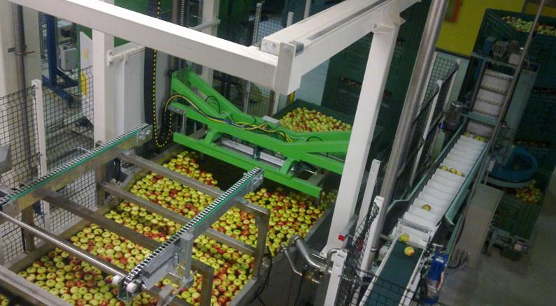 ObsthandelKroepflGalerie