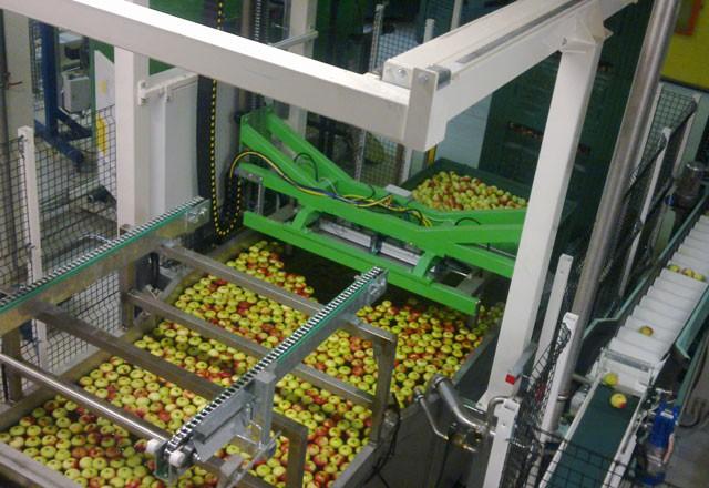 ObsthandelKroepflWeb