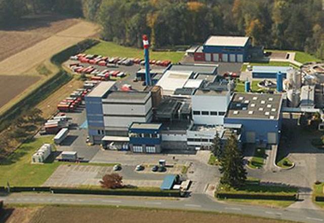 STTKV-Ehrenhausen