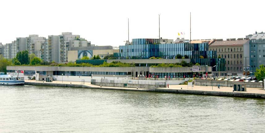 Schifffahrtzentrum-Web