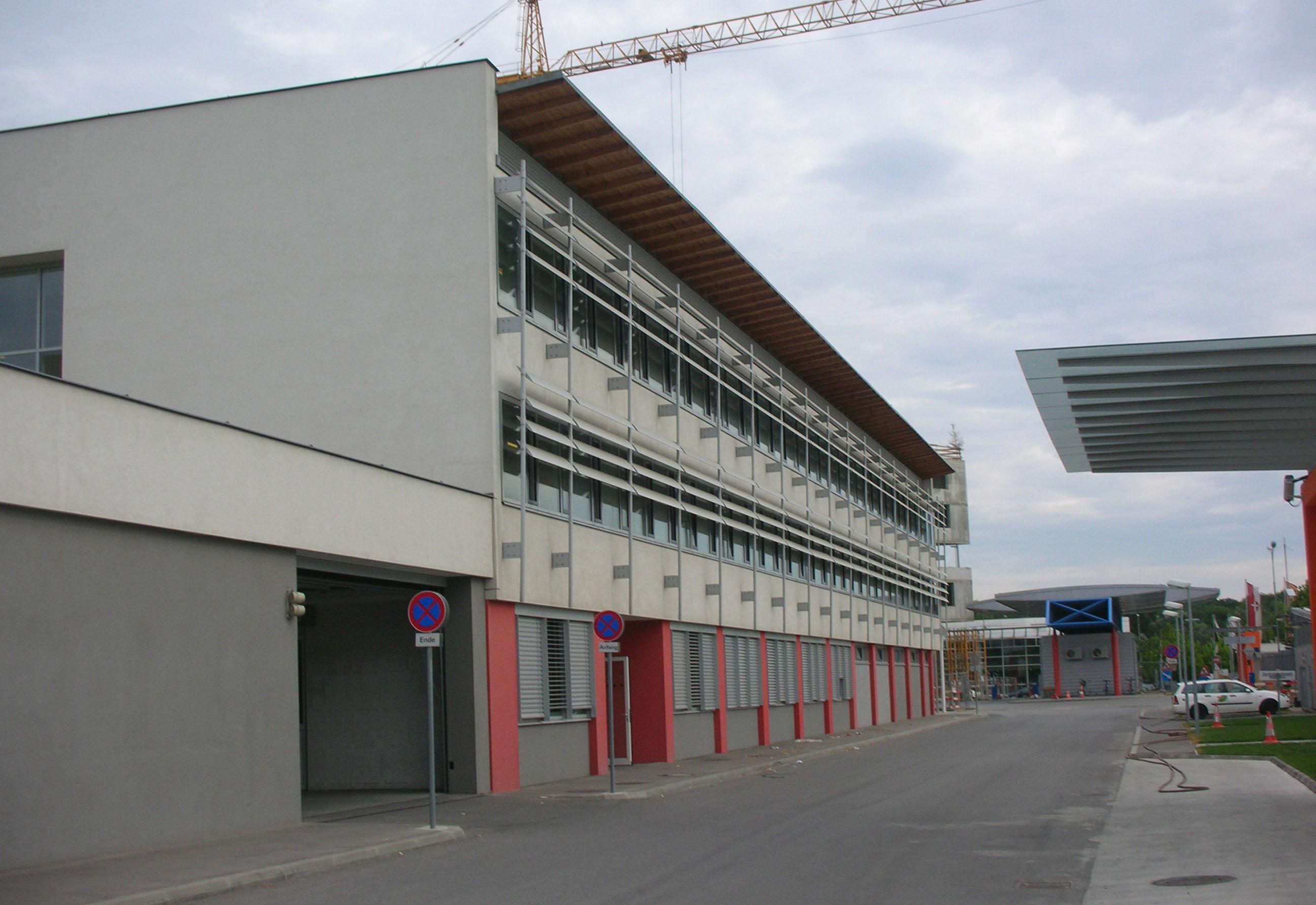 WienenergieGasnetzWeb