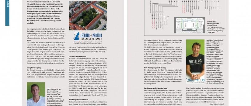 ELEKTROPRAXIS_26-27_Letztstand (1)