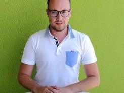 Mathias Fink (005