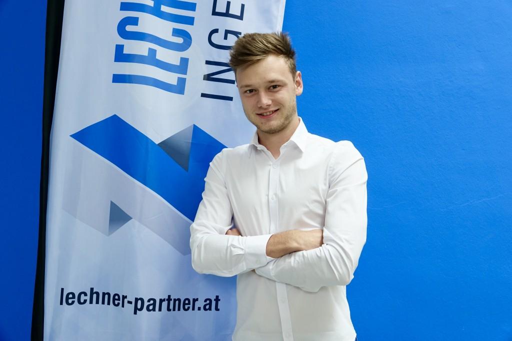 Fuchs Florian