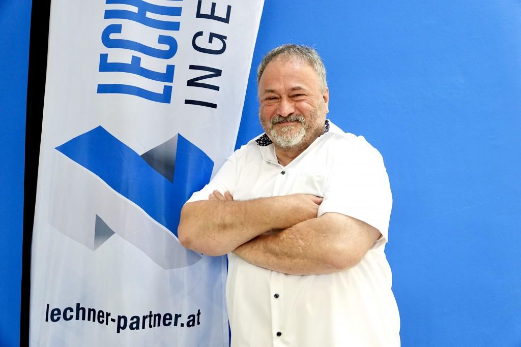 Franz Schlögl