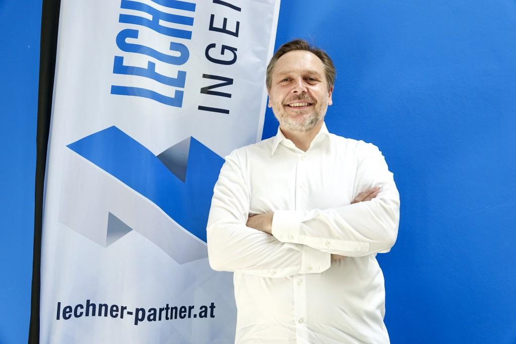 Siegfried Ruiter
