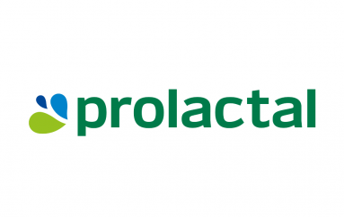 © Prolactal GmbH