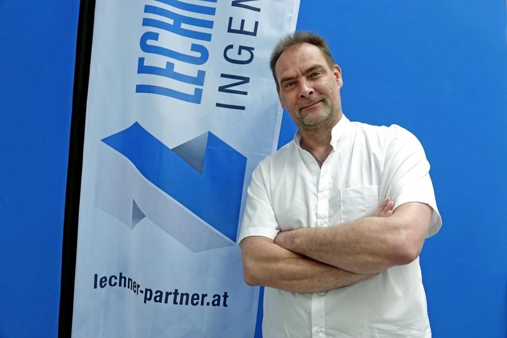 Dirk Bergmann
