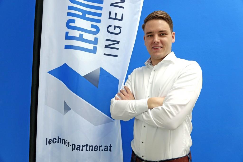 Gernot Lechner