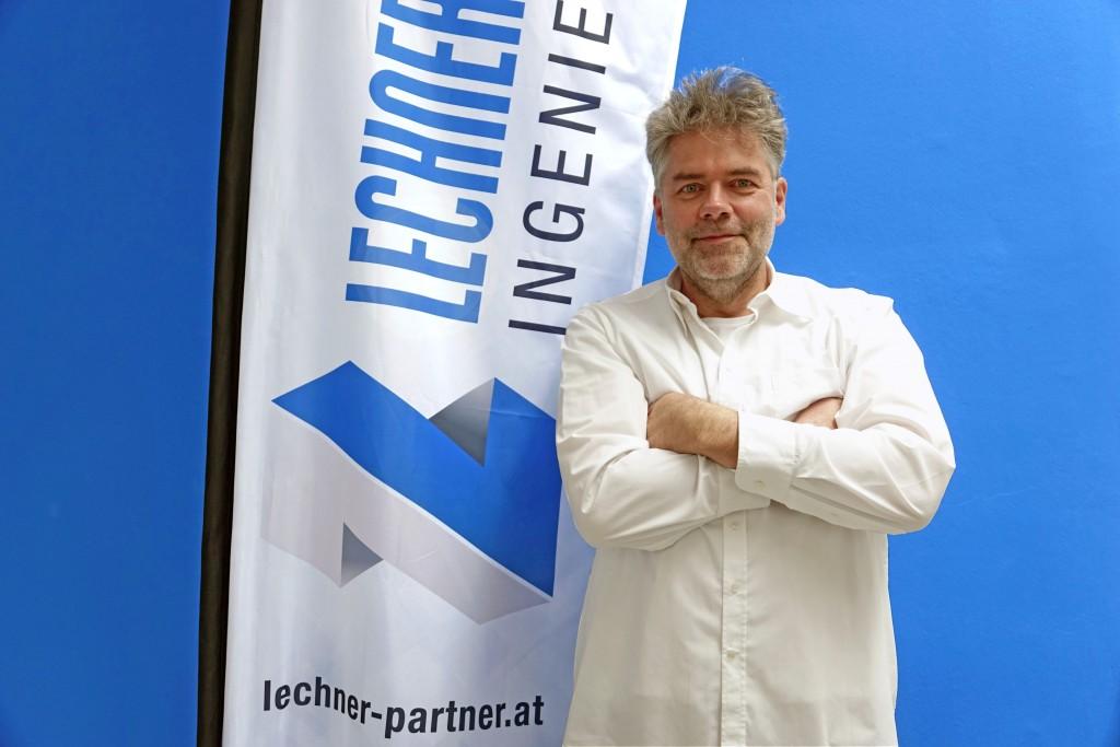 Jürgen Ritter