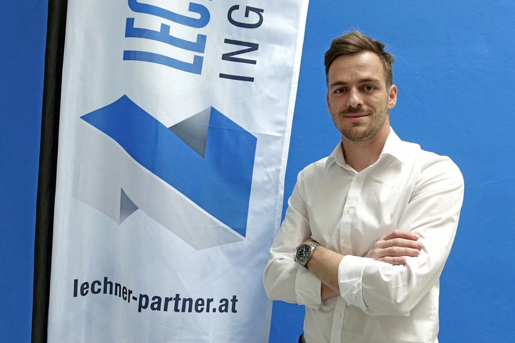 Markus Retter